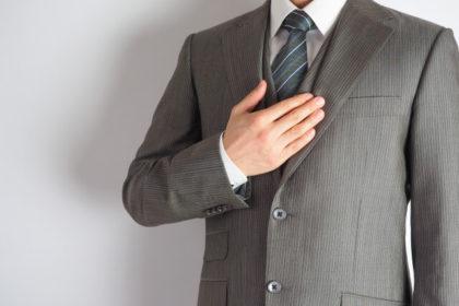 就労ビザの申請を行政書士へ依頼するメリット