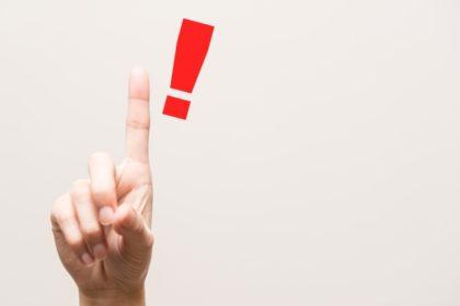 ビザ申請が不許可になる原因と対処法