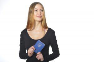 外国人雇用のために在留資格を取得するまでの流れ